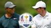 Bekræftet: Ryder Cup skal i 2026 spilles i Irland