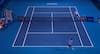Fed duel: Wawrinka vinder tæt point mod Kyrgios - se det her