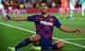 Masser af kasser: Se ALLE ugens 52 Champions League-mål samlet i ét klip