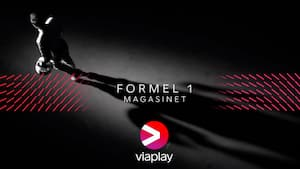 Dramatik for alle pengene! Sjælden Hamilton-fejl, voldsomt crash og Verstappen-sejr – Formel 1 Magasinet giver dig ALLE højdepunkter fra Imola