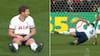 Heldige Tottenham: Vertonghen laver straffespark - men sløve Deeney brænder