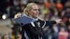 Håndbold: Helle Thomsen afslører: Her er min nye klub