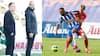 Uskarpe OB udnytter ikke overtaget mod FC Nordsjælland