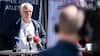Idrætsbosser er lykkelige for OL-støtte: 40 millioner sikrer dansk fordel