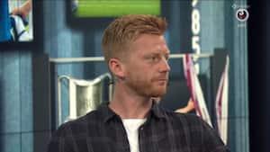 AC om økonomisk støtte til Lyngby: 'Jeg har elsket at være i Lyngby'