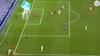 BANG! Dani Alves banker PSG i front i fransk pokalfinale efter drønfræk hjørnesparkskombination