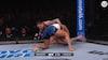 Choknederlag i UFC: Debutanten knuser UFC's store håb - se den intensive kamp her