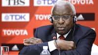 Risikerer ti års fængsel - Retssag mod tidligere atletikpræsident begynder mandag