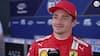 Leclerc efter dramatisk afslutning: 'Det er frustrerende - men jeg gav 200 procent'