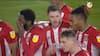Dalsgaard-mål hjælper Brentford til sejr i topkamp