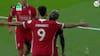 2 kasser på 4 minutter – Mané udnytter GIGA-brøler og sender Liverpool på sejrskurs