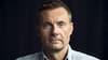 Jan Bech om valg af cheftræner: Vi havde tre PL-kandidater
