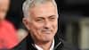 Se holdet her: Mourinho udvælger de 11 bedste spillere fra sin karriere - ingen er fra Man Utd eller Tottenham