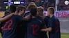 FCM-træner til TV3 Sport: Disse spillere skal gøre ondt på Ajax