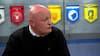 'Pressens impact på Fredensvang og på Aarhus Stadion var voldsomt'