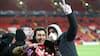 UEFA sparker beslutning om CL-tilskuere til hjørne