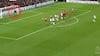 Vilde minutter: Alisson ser rødt og så går det galt - Adrian snorksover ved genial Brighton-scoring