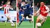 Hele ONSIDE: Vild kamp om top-seks, FCK smider point, og hvem er den bedste tekniker i Superligaens historie?