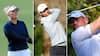 Hvem er Danmarks bedste golfspiller? Himmerland afholder DM for de danske topspillere