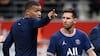 Raser mod PSG: 'Det er ikke en fodboldklub'