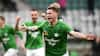 Er Viborg klar til Superligaen? - 'På dette punkt er de lige så gode som mange Superliga-hold'