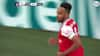 Aubameyang sender Arsenal i FA Cup-finalen: Vinder 2-0 over City