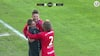 Fredercia uddeler endnu et nederlag til HB Køge - se målene her