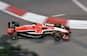 Fem år siden: Kørerne mindes Jules Bianchi