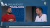 Den omvendte verden: Spurs-fan kritiserer Mourinho - modstanderne forsvarer ham