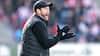 Officielt: Vejle køber sin nye træner hos Superliganedrykker