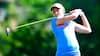 Danske golfkvinder får blød start på majorturnering - se dem på Viasat Golf og Viaplay