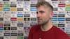 United-profil efter sejr over City: 'Vi burde spille med om mesterskabet'