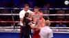 Kontroversiel afgørelse i Nordic Fight Night: Spanier diskvalificeret – Frederik Hede triumferer