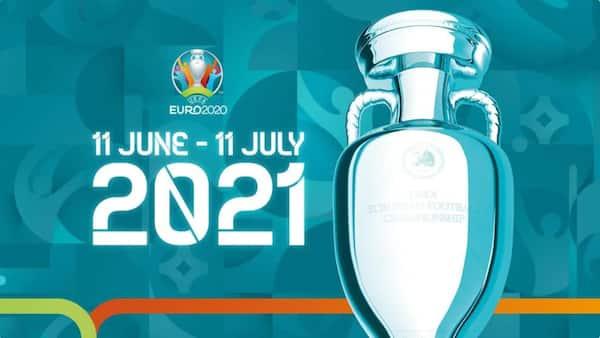 OVERSIGT: Her er kampe og trupper for alle hold ved UEFA EURO 2020
