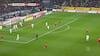 Bayern-træner efter nyt nederlag: 'Situationen er ikke god'