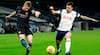 Højberg og Spurs slår City i PL-brag: Se højdepunkterne her