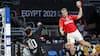 Dansk fløj nyder tiden i Bundesligaen: 'Det har givet mig hår på brystet'