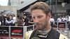 Haas foran stor opgave - Grosjean: Det var frustrerende i dag