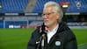 Esbjerg-direktør om fremtiden: 'Ejerne ønsker en foryngelse af spillertruppen'