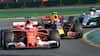 Flere aflysninger på vej: Formel 1 vil droppe op til syv grandprixer i 2020