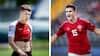 Italienske medier: Danske kometer kan blive holdkammerater i Serie A-klub