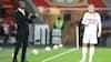 Dolbergs klub sparker træneren ud efter nederlagsstime