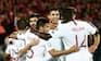 Portugals landstræner kalder Ronaldo for verdens bedste