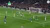 Sikke et brag - Mason Mount hamrer Chelsea på 2-1