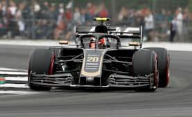 Klar til Tysklands Grand Prix? Sådan sender vi fra Hockenheim