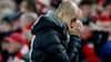 'Det er svært at tyde, hvad Guardiola vil' - se debatten om City her