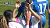 Danskerscoring: Signe Bruun hopper højere end alle og pander PSG foran