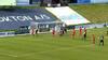 Fredericia hjælper Silkeborg til ny sejr i 1. division - se det vilde selvmål her