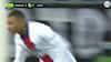 Mbappé runder vild milepæl som 21-årig - se ham score sit PSG-mål nummer 100 HER