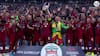 Officielt: Liverpool-kaptajn vinder stor pris foran Sterling og Kane